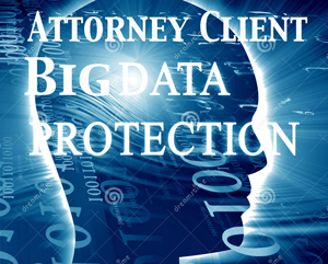 Attorney_client_data-protection