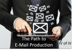path of email-4